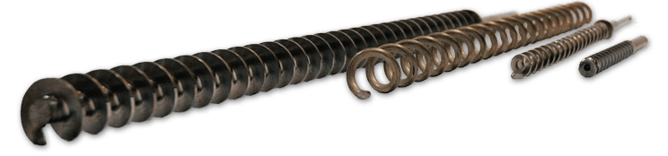 https://augers.co.uk/wp-content/uploads/2020/04/Augers-Spiral-Augers-LOW-RES-1.png