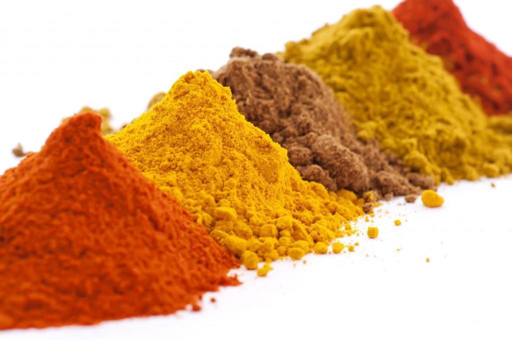 Powder_flavouring-1024x680
