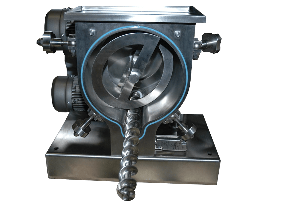 https://augers.co.uk/wp-content/uploads/2020/04/Stainless-Steel-Screw-Feeder-without-hopper-and-front-1.png
